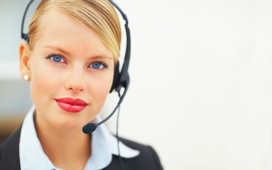 I Vantaggi delle Mystery Call per Migliorare le Performance del Call Center [video webinar]